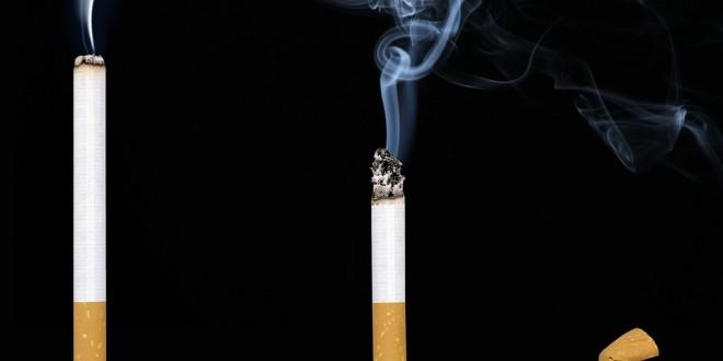 cigarette-1166670_960_720