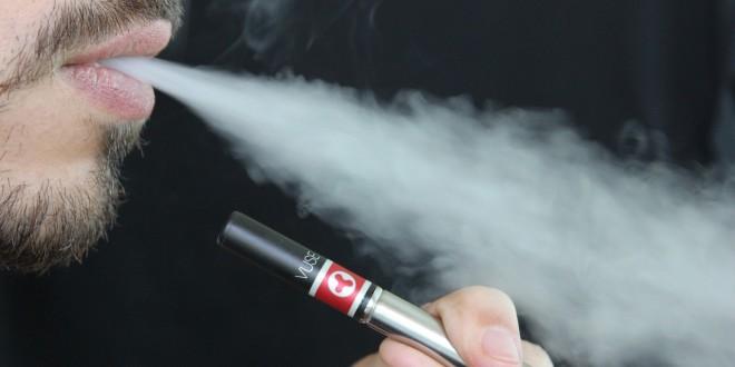 e-cigarette-1301670_1280